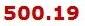 HTTP50019